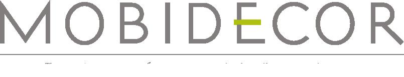 MOBIDECOR | l'aménagement de vos lieux de collectivités